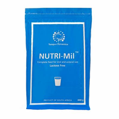 Nutri-Mil adult
