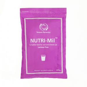 Nutri-Mil Fibre