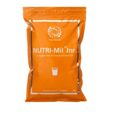 Nutri-Mil Junior