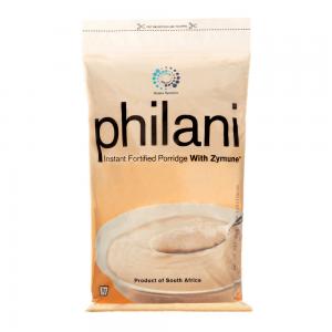 Philani