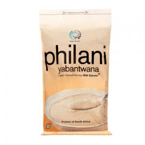 Philani Yabantwana